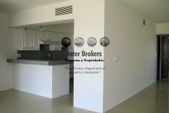 Foto de casa en renta en  , zona hotelera, benito juárez, quintana roo, 4235339 No. 01