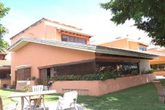 Foto de casa en renta en  , zona hotelera, benito juárez, quintana roo, 4291356 No. 01