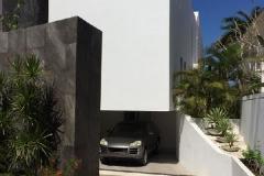 Foto de casa en renta en  , zona hotelera, benito juárez, quintana roo, 4347100 No. 01
