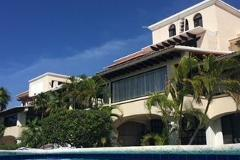 Foto de casa en renta en  , zona hotelera, benito juárez, quintana roo, 4408051 No. 01
