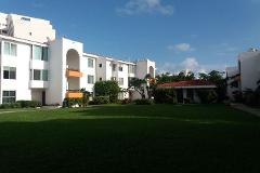 Foto de casa en renta en  , zona hotelera, benito juárez, quintana roo, 4466342 No. 01