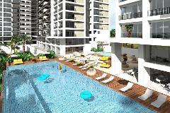 Foto de departamento en venta en  , zona hotelera, benito juárez, quintana roo, 4598057 No. 01
