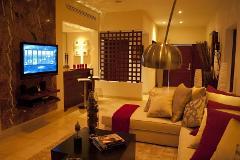 Foto de departamento en venta en  , zona hotelera, benito juárez, quintana roo, 4598063 No. 01