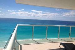 Foto de departamento en venta en  , zona hotelera, benito juárez, quintana roo, 4599334 No. 01