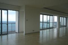 Foto de departamento en venta en  , zona hotelera, benito juárez, quintana roo, 4599616 No. 02
