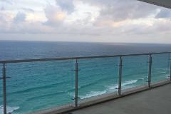 Foto de departamento en venta en  , zona hotelera, benito juárez, quintana roo, 4600894 No. 01