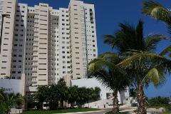 Foto de departamento en venta en  , zona hotelera, benito juárez, quintana roo, 4601134 No. 01