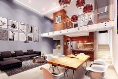 Foto de departamento en venta en  , zona hotelera, benito juárez, quintana roo, 4601164 No. 01