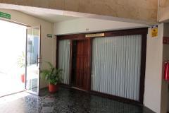 Foto de oficina en venta en  , zona hotelera, benito juárez, quintana roo, 4608568 No. 01