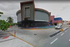 Foto de local en venta en  , zona hotelera, benito juárez, quintana roo, 4615868 No. 01