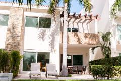 Foto de casa en venta en  , zona hotelera, benito juárez, quintana roo, 4640008 No. 01