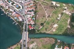 Foto de terreno comercial en venta en  , zona hotelera, benito juárez, quintana roo, 4640047 No. 01