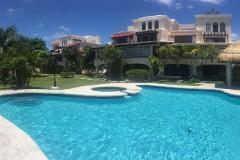 Foto de casa en renta en  , zona hotelera, benito juárez, quintana roo, 4663922 No. 01