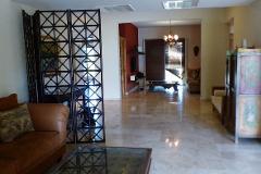 Foto de departamento en venta en  , zona hotelera, benito juárez, quintana roo, 0 No. 01
