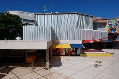 Foto de local en venta en  , zona hotelera, benito juárez, quintana roo, 0 No. 01