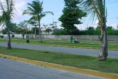 Foto de terreno comercial en venta en  , zona hotelera norte, cozumel, quintana roo, 2602952 No. 01