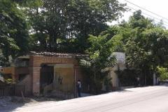 Foto de terreno comercial en venta en  , zona hotelera norte, puerto vallarta, jalisco, 1116937 No. 01