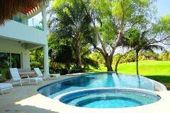 Foto de casa en venta en  , zona hotelera norte, puerto vallarta, jalisco, 2386332 No. 01