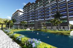 Foto de terreno comercial en venta en  , zona hotelera norte, puerto vallarta, jalisco, 3449726 No. 01