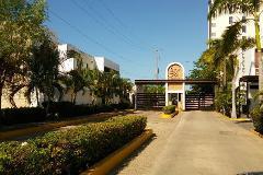 Foto de casa en venta en  , zona hotelera norte, puerto vallarta, jalisco, 4239191 No. 01