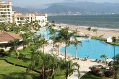 Foto de casa en venta en  , zona hotelera norte, puerto vallarta, jalisco, 4296330 No. 01