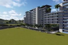 Foto de terreno comercial en venta en  , zona hotelera norte, puerto vallarta, jalisco, 4556477 No. 01