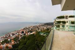 Foto de casa en venta en  , zona hotelera norte, puerto vallarta, jalisco, 613521 No. 01