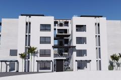 Foto de departamento en venta en  , zona hotelera san josé del cabo, los cabos, baja california sur, 3673824 No. 01