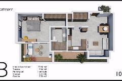 Foto de departamento en venta en  , zona hotelera san josé del cabo, los cabos, baja california sur, 3673984 No. 02