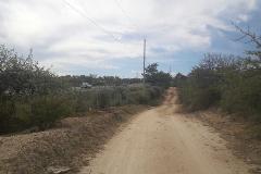 Foto de terreno comercial en venta en  , zona hotelera san josé del cabo, los cabos, baja california sur, 3698094 No. 01