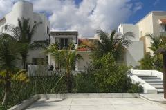 Foto de casa en venta en  , zona hotelera sur, cozumel, quintana roo, 2589117 No. 02