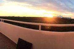 Foto de departamento en venta en  , zona hotelera sur, cozumel, quintana roo, 3674939 No. 01