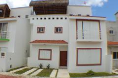 Foto de casa en venta en  , zona hotelera sur, cozumel, quintana roo, 4520770 No. 01
