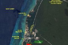 Foto de terreno comercial en venta en  , zona hotelera sur, cozumel, quintana roo, 4597917 No. 01