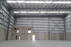 Foto de nave industrial en renta en  , zona industrial 1a. sección, guadalajara, jalisco, 0 No. 01