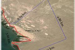 Foto de terreno comercial en venta en  , zona industrial, la paz, baja california sur, 2266090 No. 01