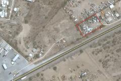 Foto de terreno comercial en venta en  , zona industrial, la paz, baja california sur, 2515613 No. 01