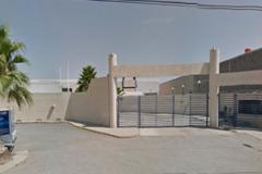 Foto de nave industrial en venta en  , zona industrial, san luis potosí, san luis potosí, 1271423 No. 01