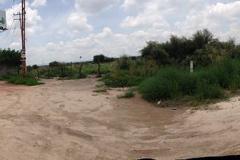 Foto de terreno comercial en venta en  , zona industrial, san luis potosí, san luis potosí, 1299273 No. 01
