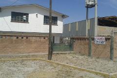 Foto de nave industrial en venta en cfe , zona industrial, san luis potosí, san luis potosí, 2357858 No. 01