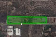 Foto de terreno industrial en venta en  , zona industrial, san luis potosí, san luis potosí, 2834274 No. 01