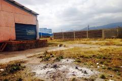 Foto de nave industrial en venta en  , zona industrial, san luis potosí, san luis potosí, 2859486 No. 03