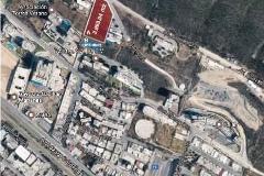 Foto de terreno habitacional en venta en  , zona loma larga oriente, san pedro garza garcía, nuevo león, 3237870 No. 01