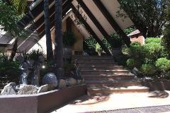 Foto de casa en renta en  , zona loma larga oriente, san pedro garza garcía, nuevo león, 3595886 No. 01