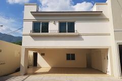 Foto de casa en renta en  , zona los sabinos, san pedro garza garcía, nuevo león, 5213996 No. 01