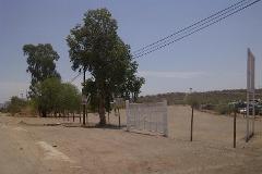 Foto de terreno habitacional en renta en zona norponiente , la manga, hermosillo, sonora, 3348439 No. 01