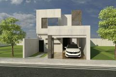 Foto de casa en venta en  , zona norte, cajeme, sonora, 4567280 No. 01