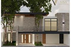 Foto de casa en venta en  , zona residencia chipinque, san pedro garza garcía, nuevo león, 0 No. 01