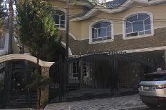 Foto de casa en renta en  , zona residencia chipinque, san pedro garza garcía, nuevo león, 0 No. 01