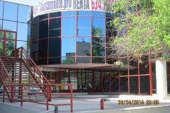Foto de oficina en renta en zona rio 22010, zona urbana río tijuana, tijuana, baja california, 4587006 No. 01